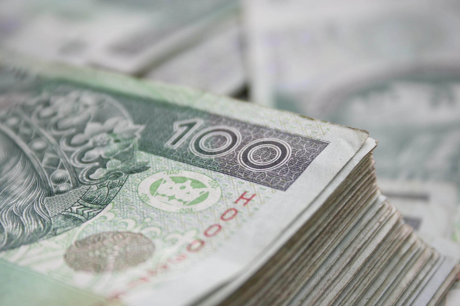13,5 miliona zł na włączenie społeczne