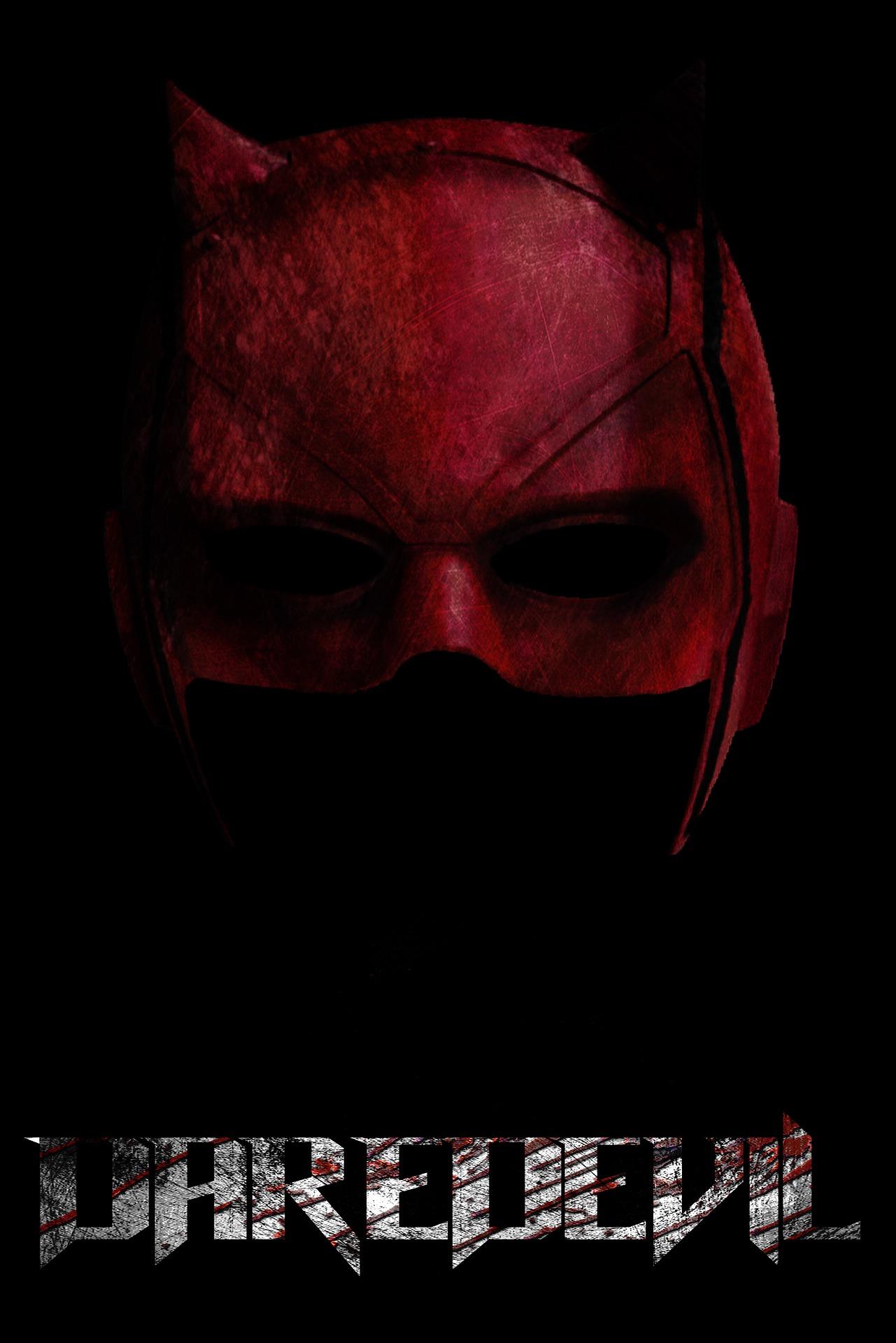Daredevil – diabeł stróż