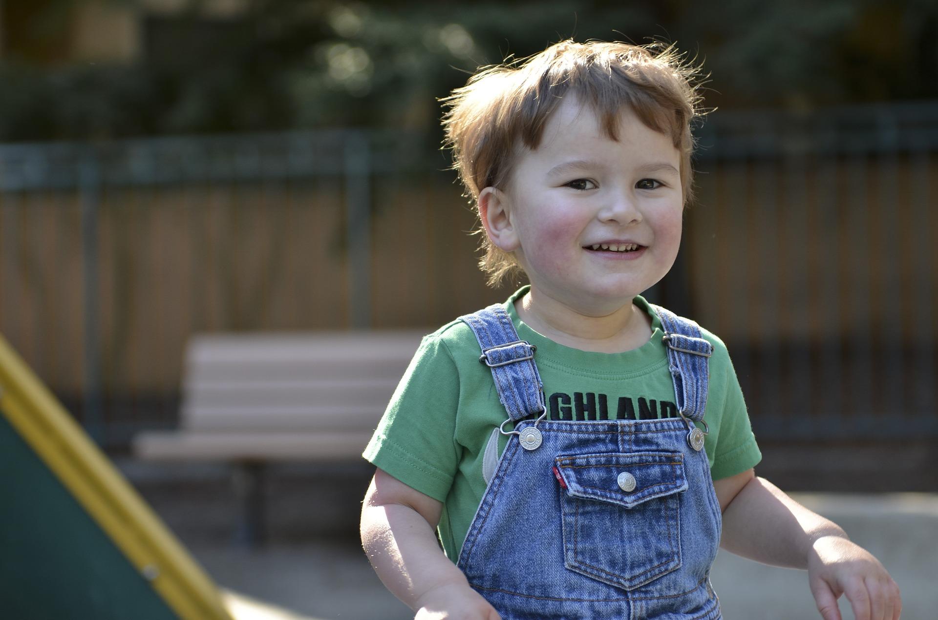 Nowe narzędzie do wspierania terapii dzieci ze spektrum autyzmu