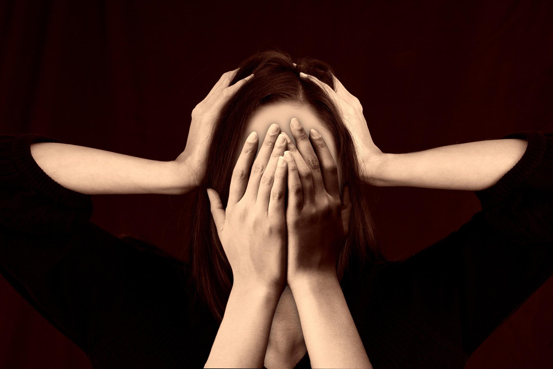 Jak autyzm oszukuje nasze zmysły?