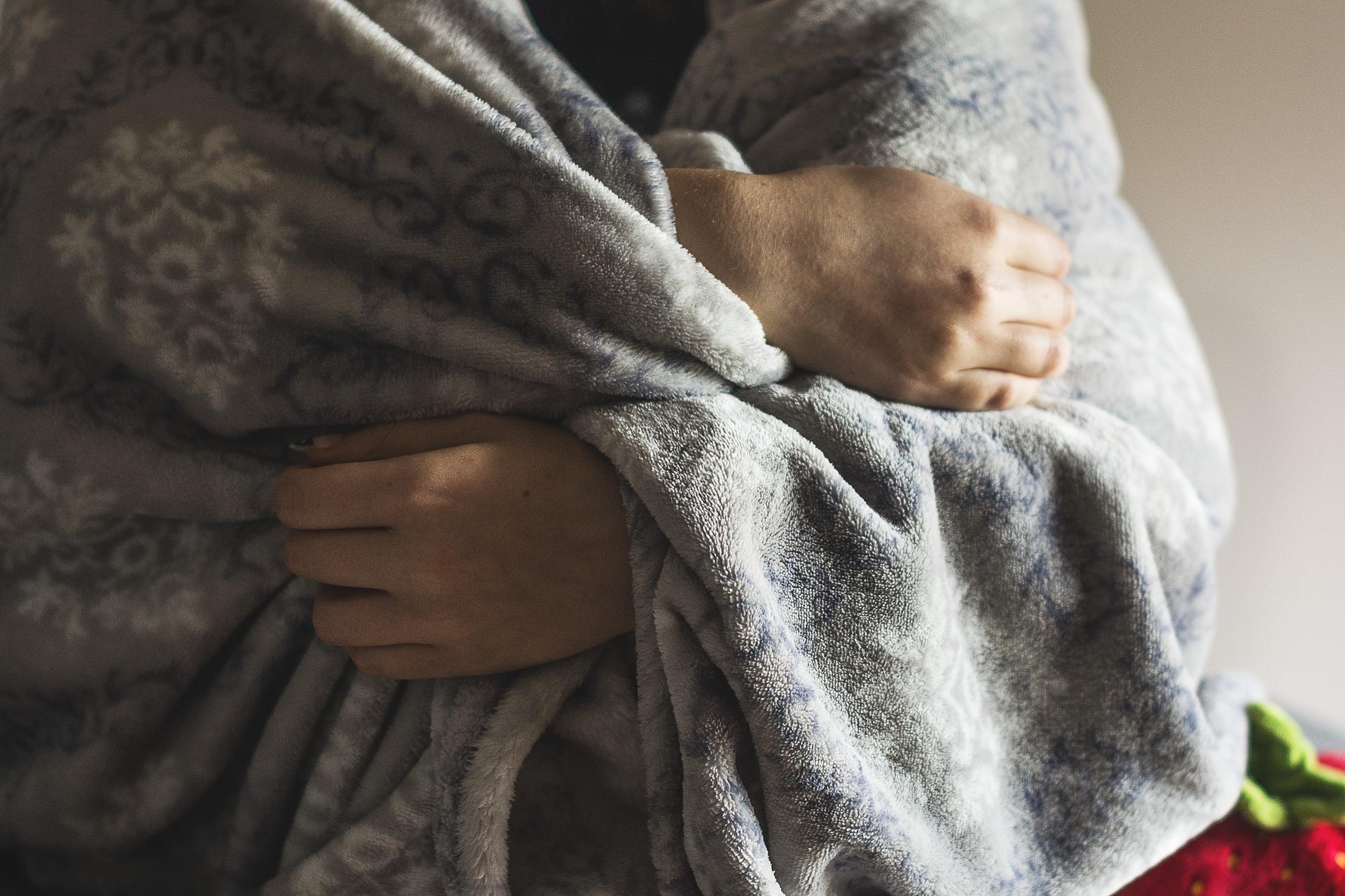 Co czwarty pacjent nie pracuje z powodu przewlekłej choroby