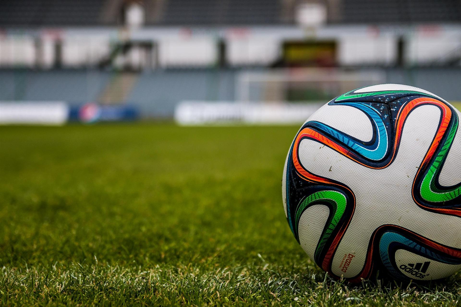 Śląsk Wrocław otwiera sekcję blind football