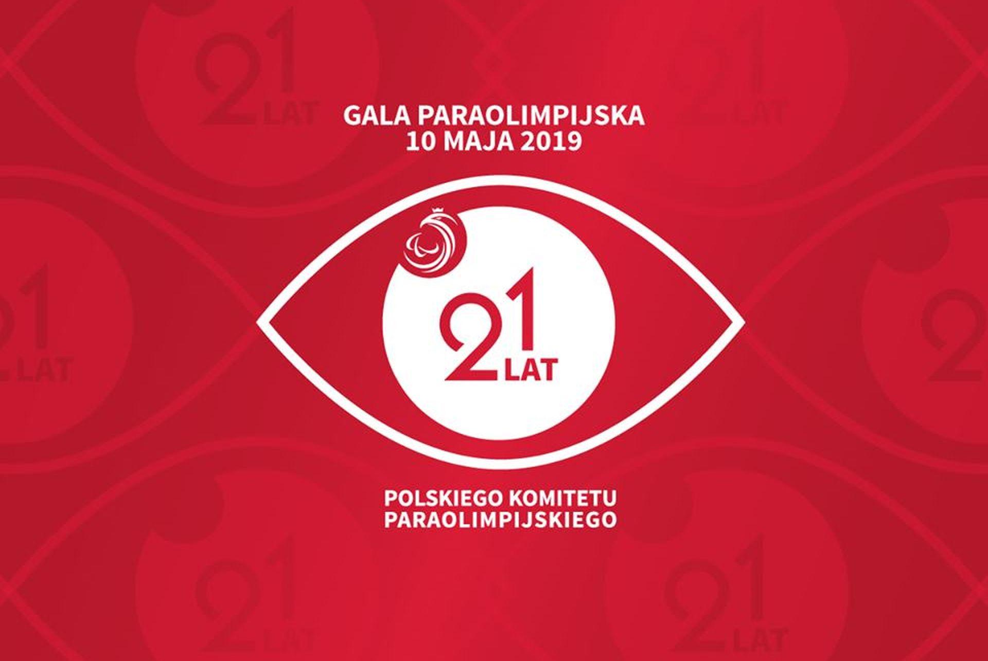 Już dziś wyjątkowa Gala Paraolimpijska