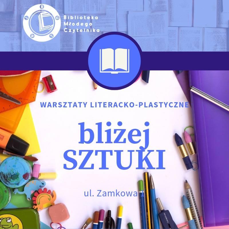 Bliżej twórczości Stanisława Moniuszki