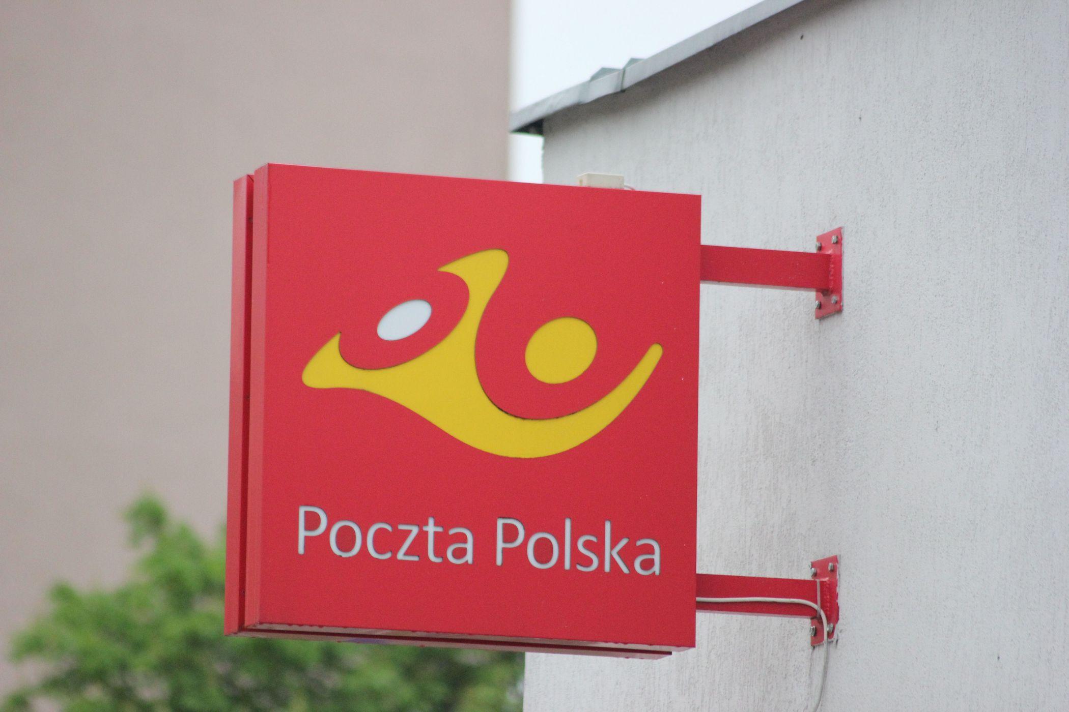 Poczta Polska zwiększa zatrudnienie osób z niepełnosprawnością