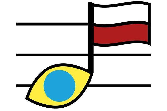 Muzyka ponad widzeniem