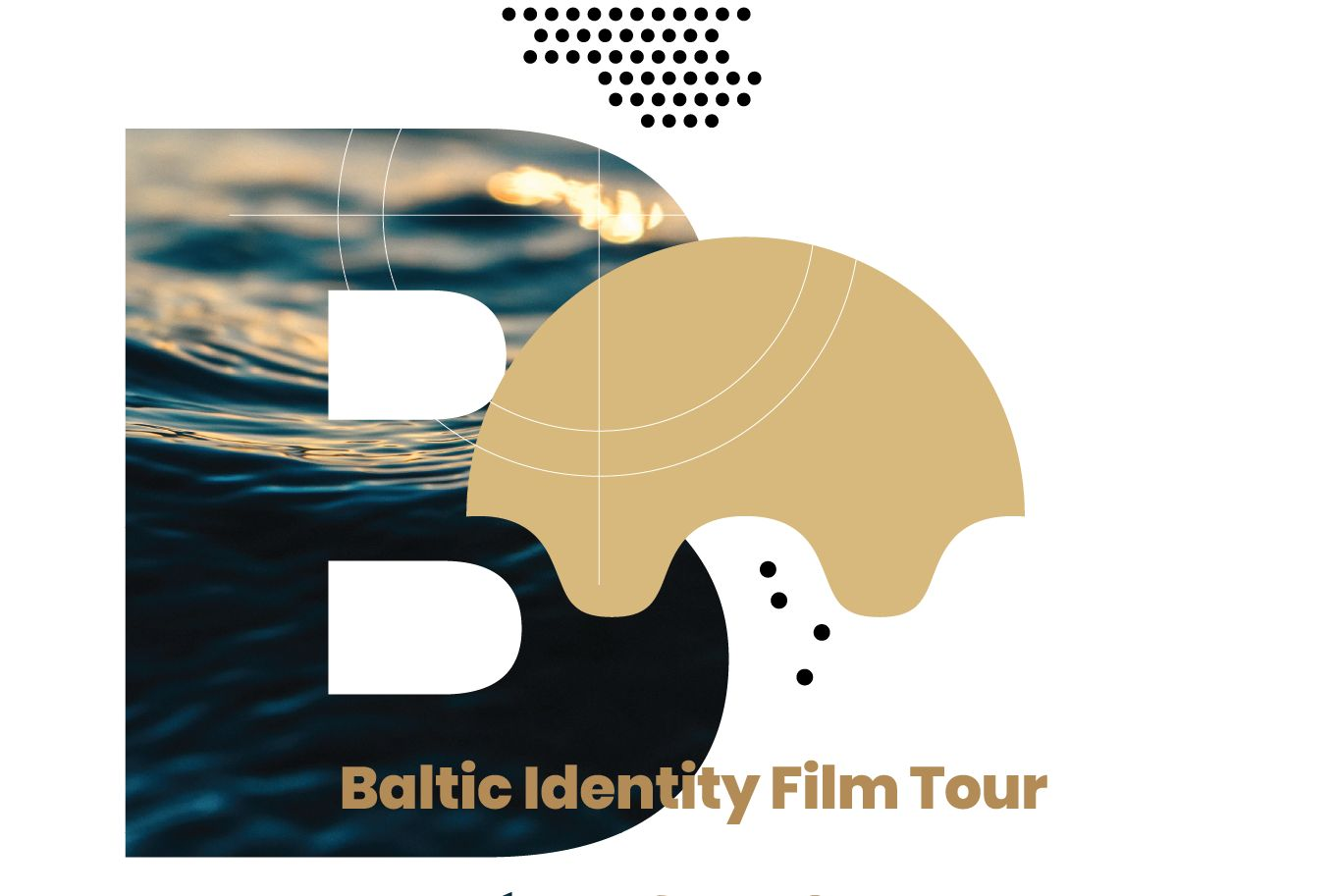 Baltic Identity Film Tour