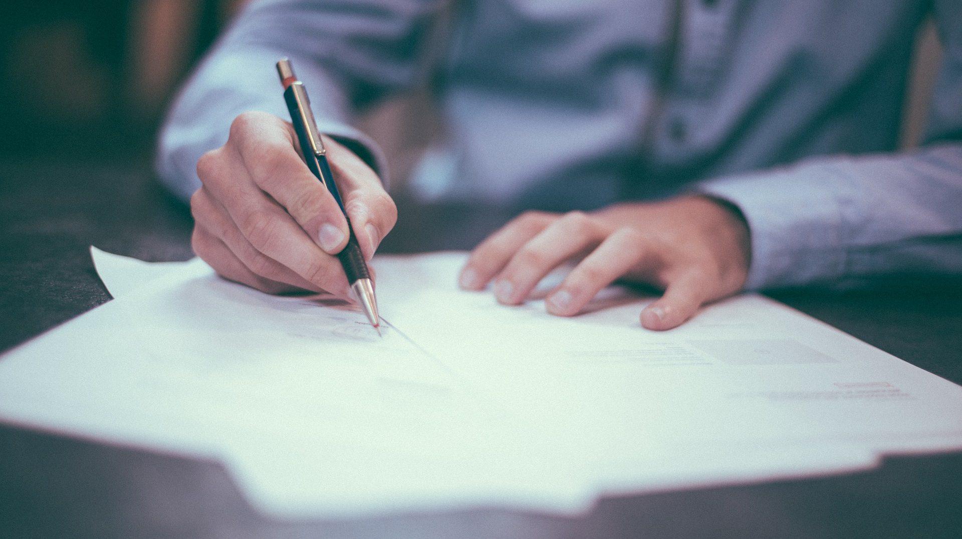 Kredyt studencki – wnioski będzie można składać przez cały rok
