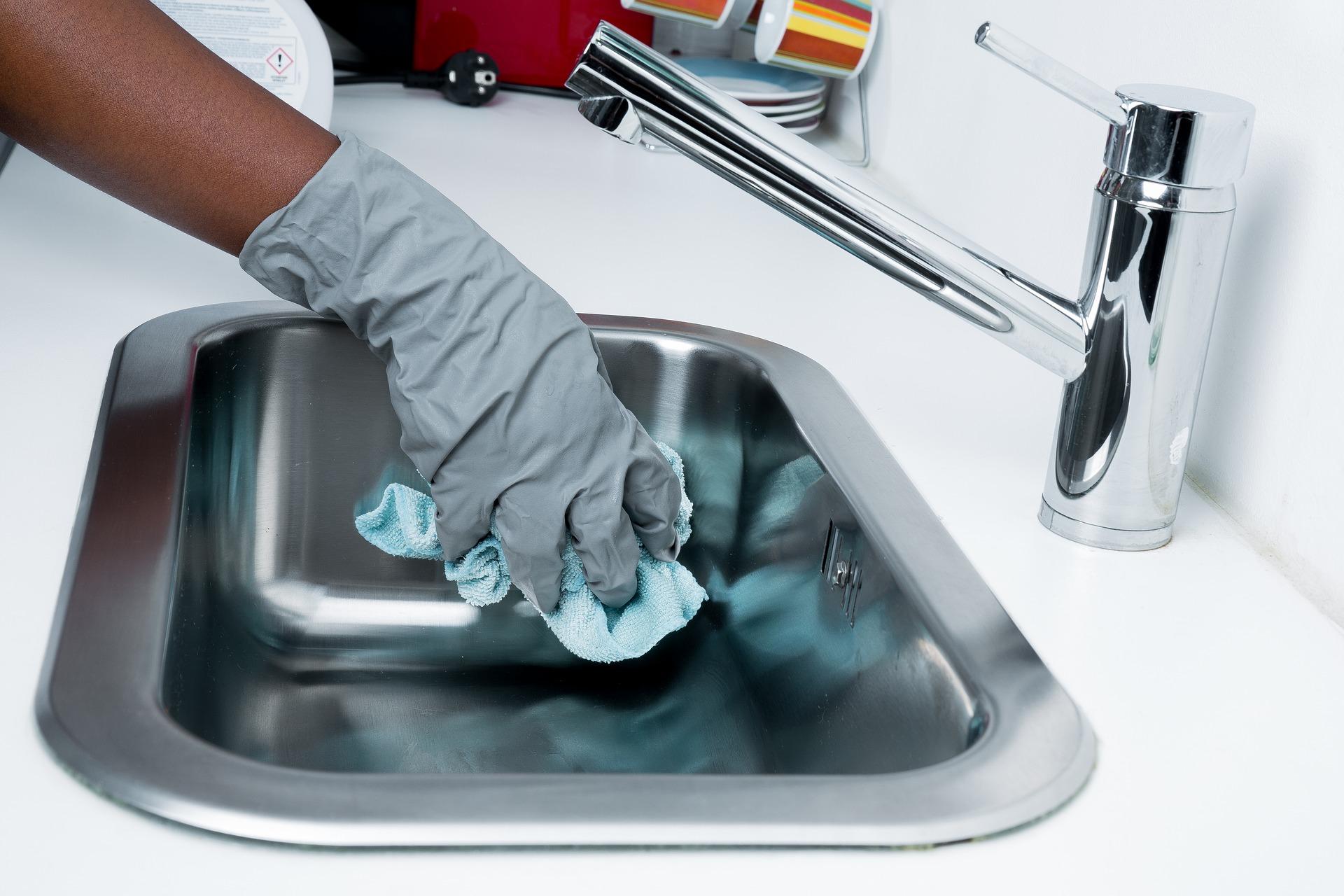 Czym zajmuje się Państwowa Inspekcja Sanitarna?