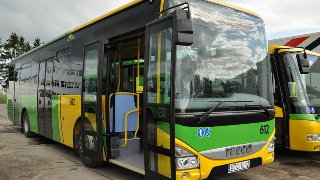 Warbus zaprzestał świadczenia usług. Na ulicach komunikacja zastępcza i spore utrudnienia