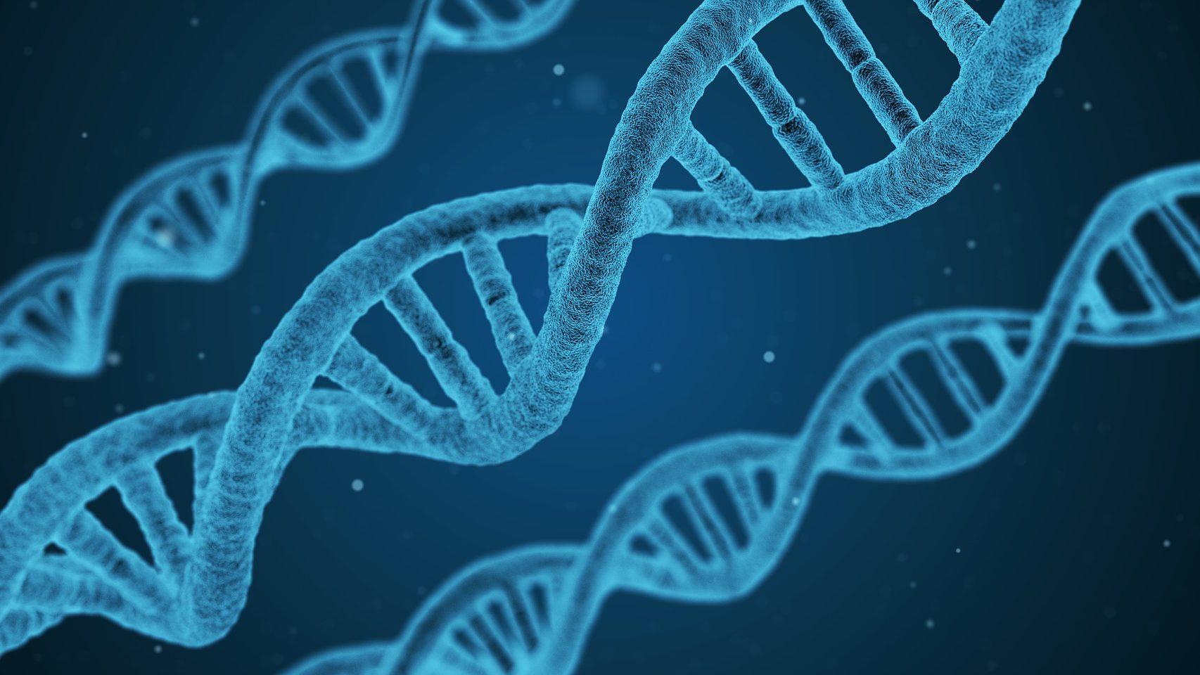 Nowe mutacje genów odpowiedzialne za wrodzoną łamliwość kości