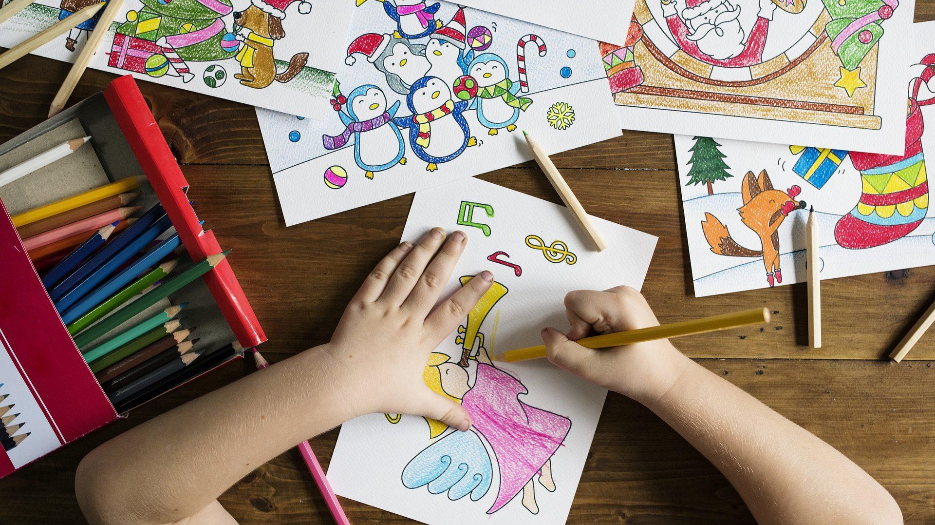 Od września zmieni się model kształcenia nauczycieli przedszkoli i klas I–III