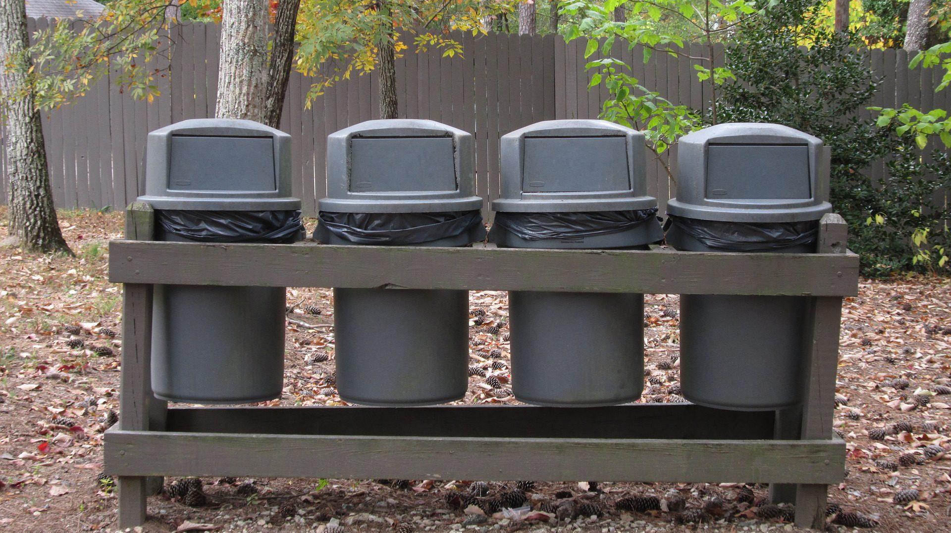 Jak segregować odpady? Ministerstwo podpowiada