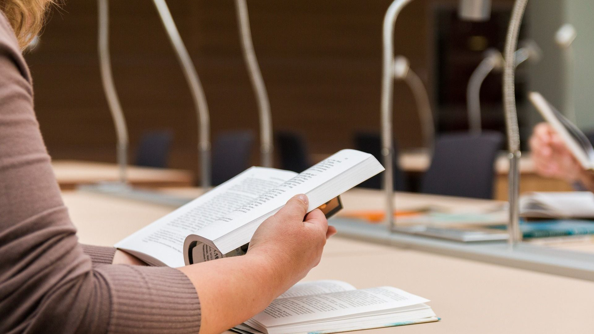 Uczniu potwierdź prawo do renty rodzinnej