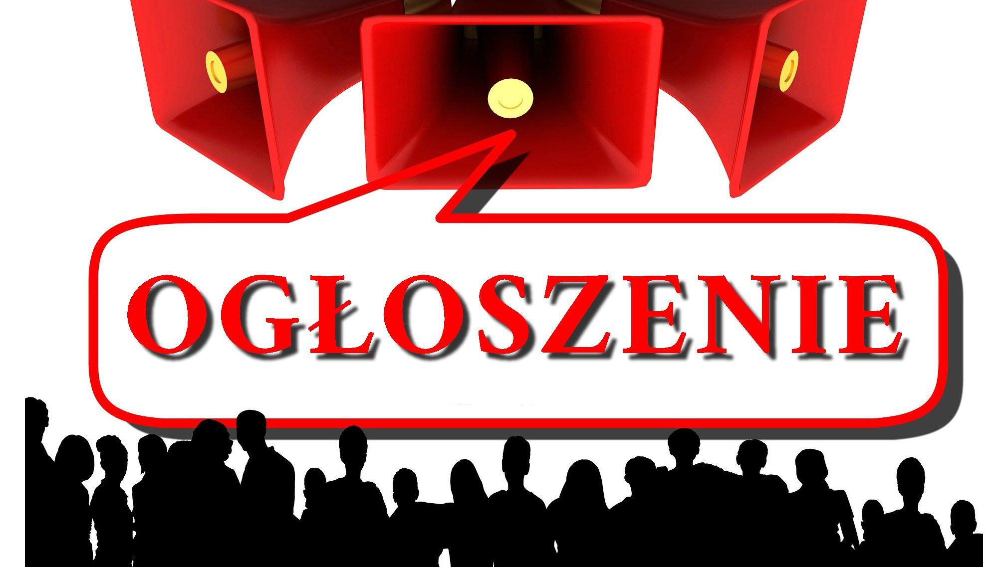Gdańsk przeciw białaczce - zostań dawcą!