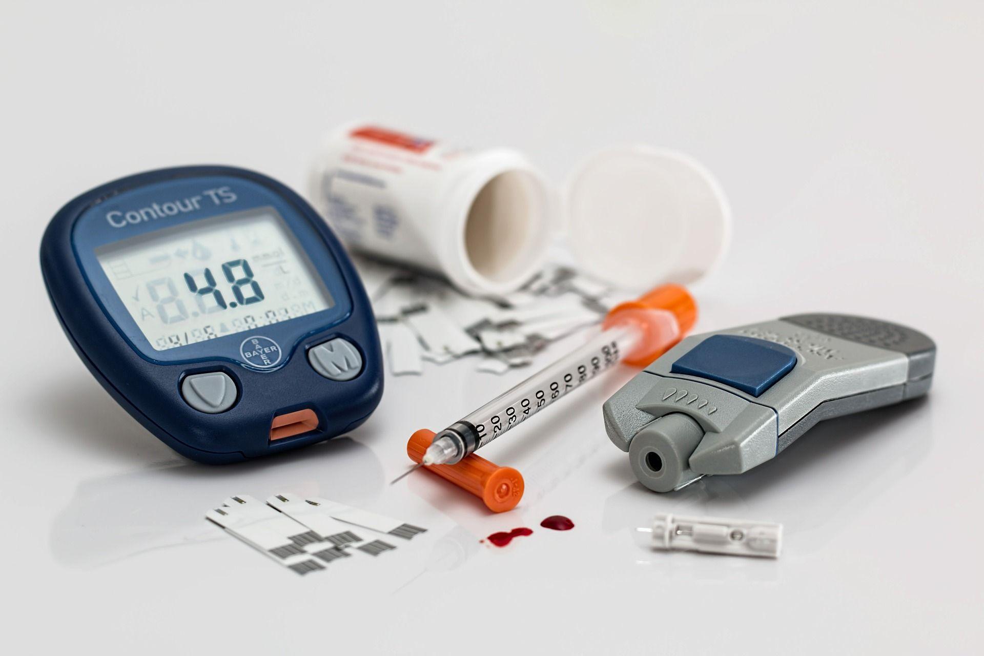 Katowicka klinika rekrutuje pacjentów z cukrzycą typu I do międzynarodowych badań