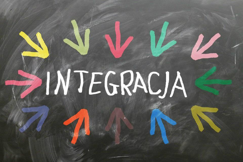 Różne wymiary integracji