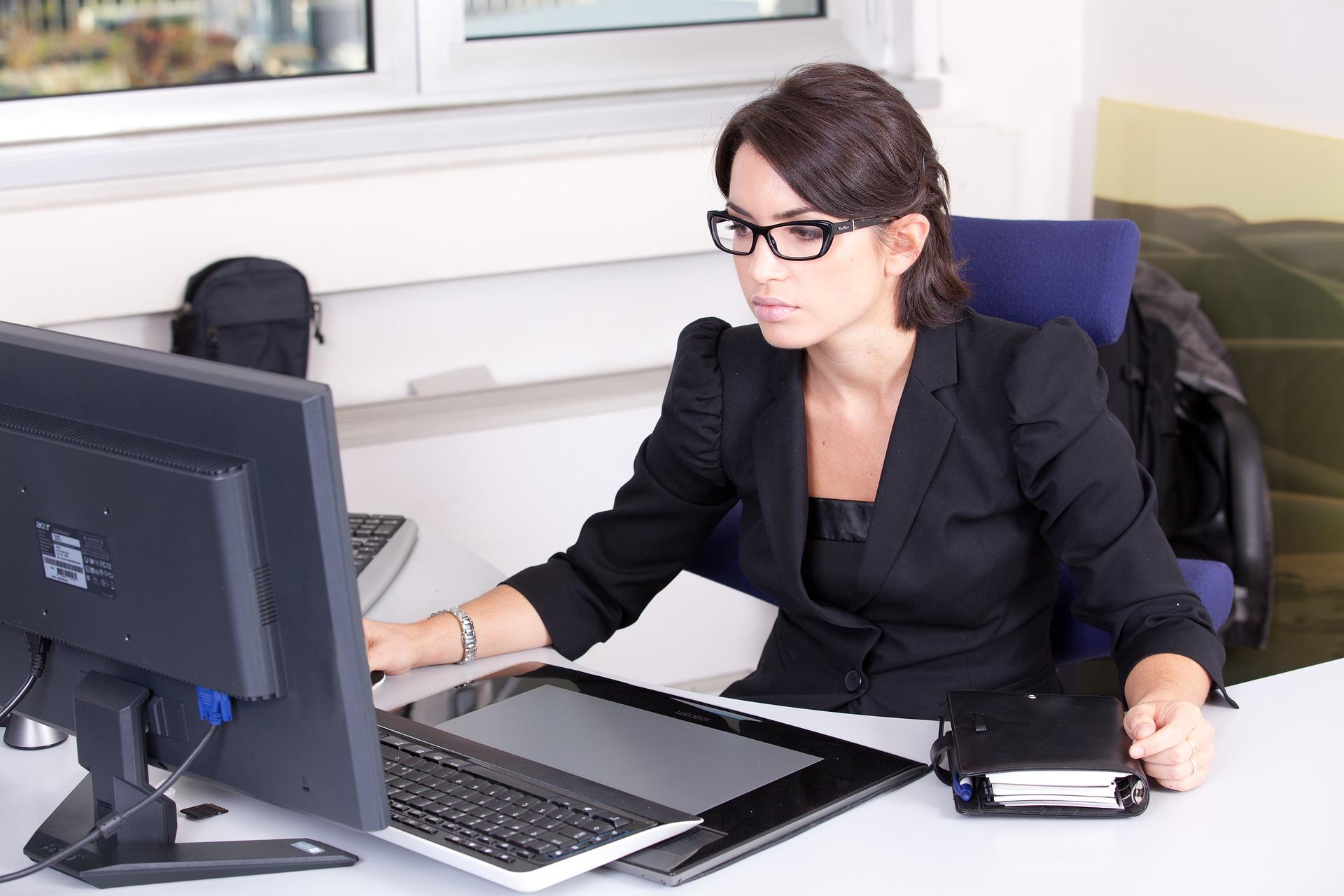 E-akta to prostsza droga do uzyskania emerytury czy renty