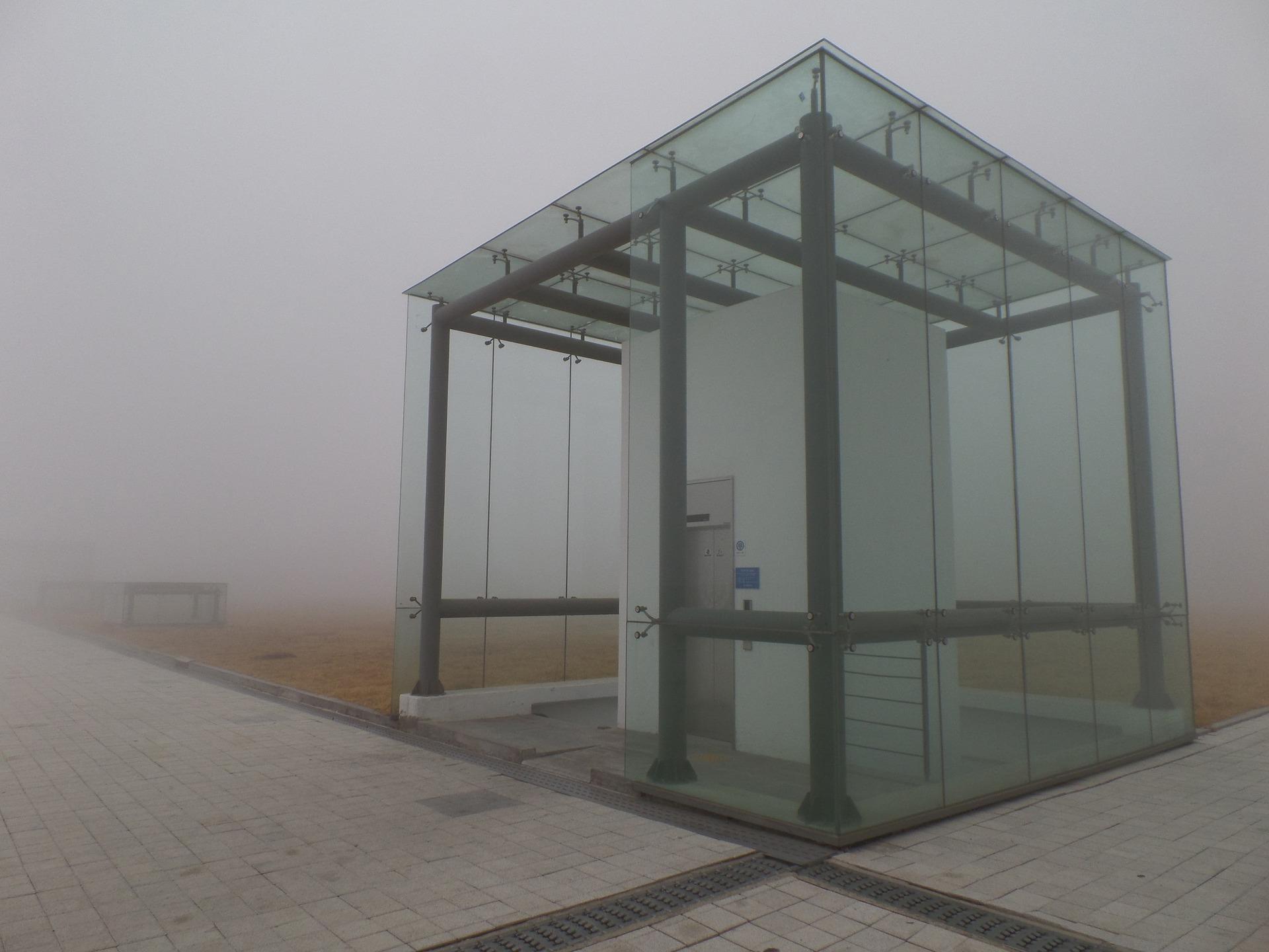 Gdynia: Powstaje projekt windy na Morskiej