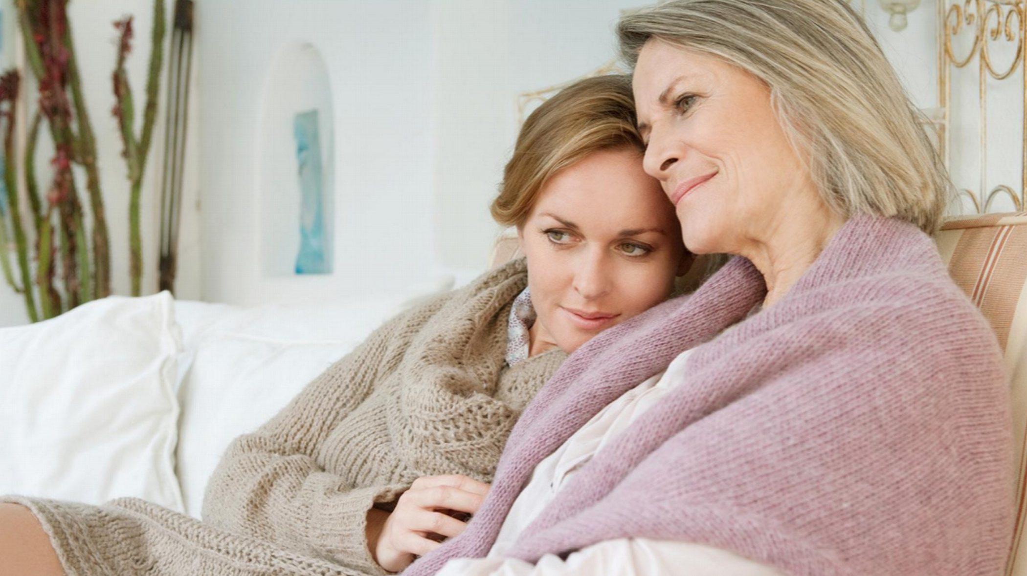 Bezpłatne badania mammograficzne dla kobiet