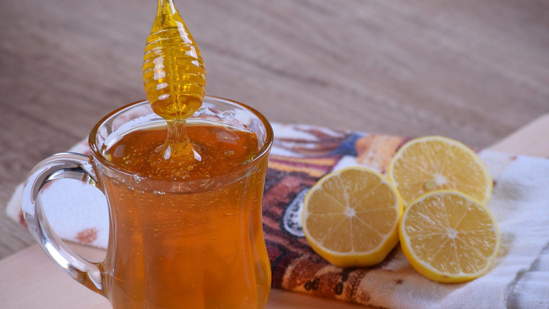 Miód, czyli Targi Pszczelarskie i Tradycyjnej Żywności