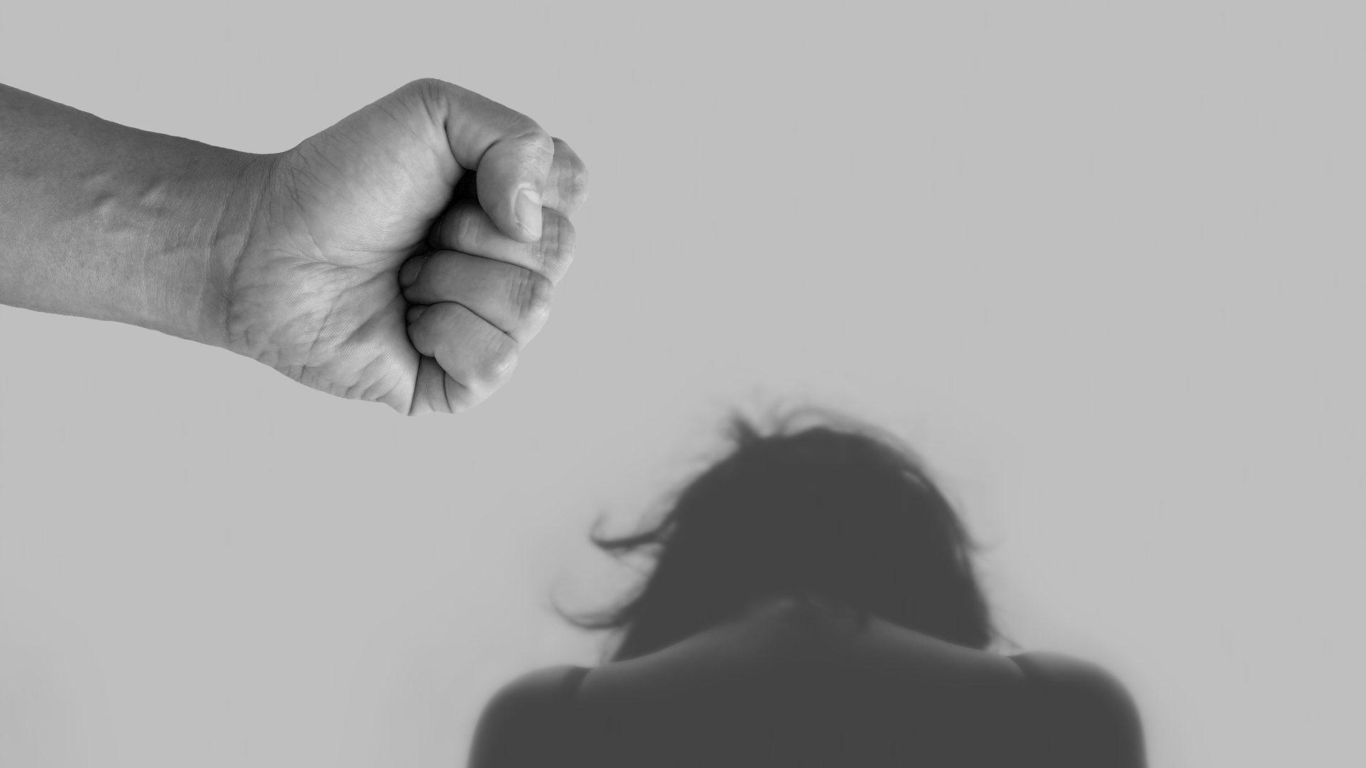 Przeciw przemocy wobec seniorów. Konkurs MOPS
