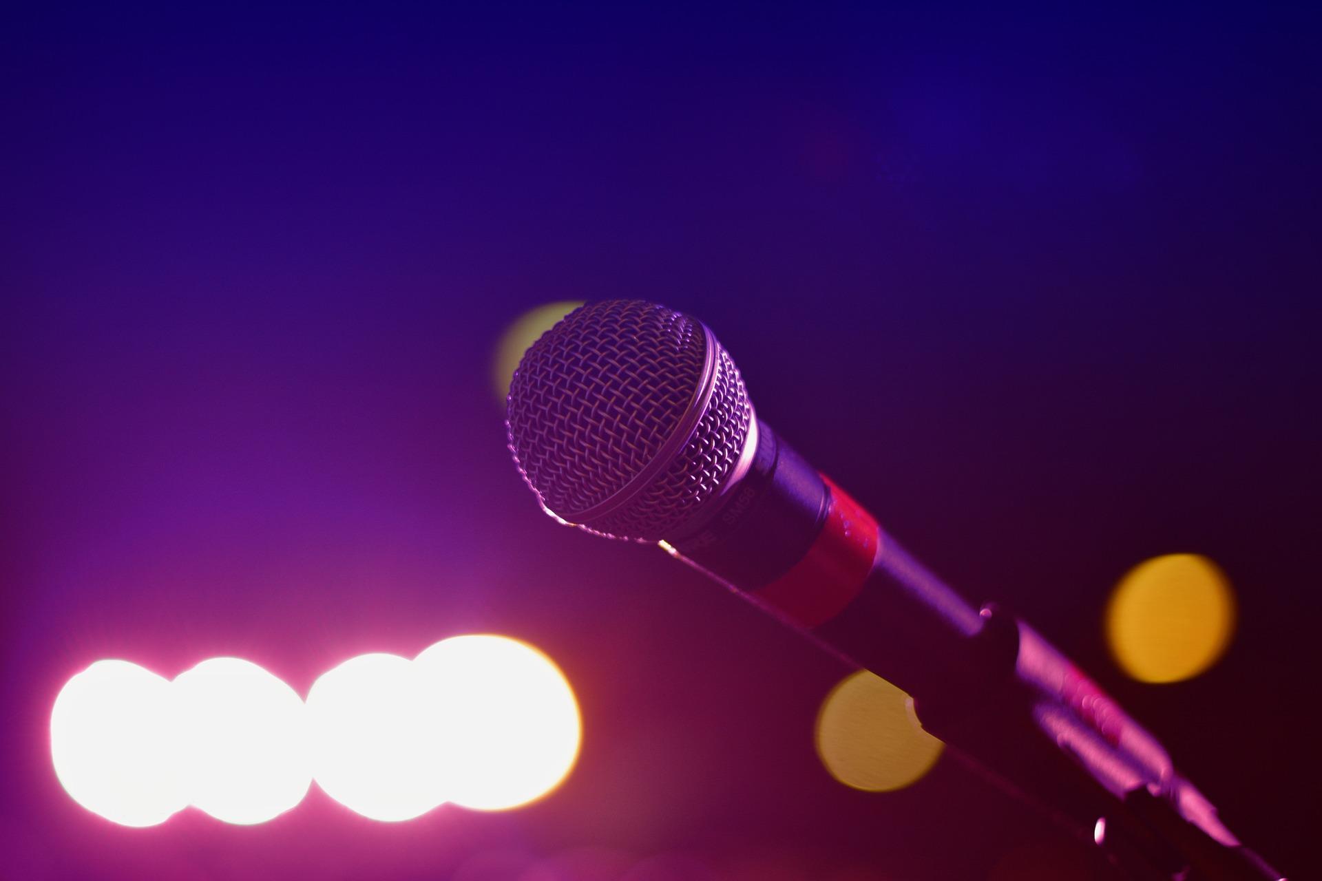 Trwa przyjmowanie zgłoszeń do 16. Festiwalu Zaczarowanej Piosenki