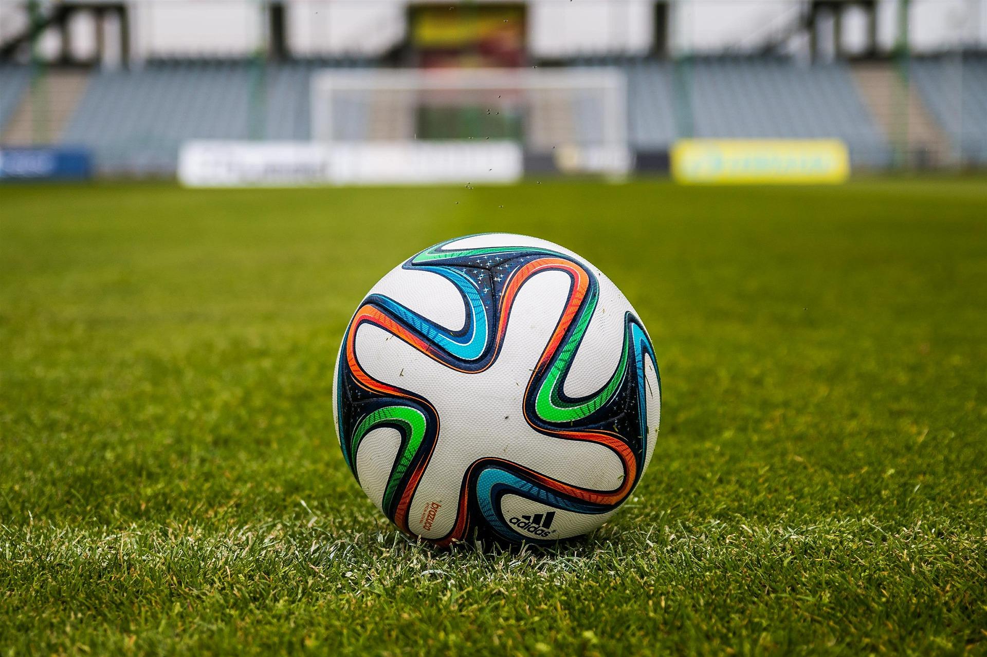 Koronawirus w zespole piłkarskiego mistrza Czech Slavii Praga