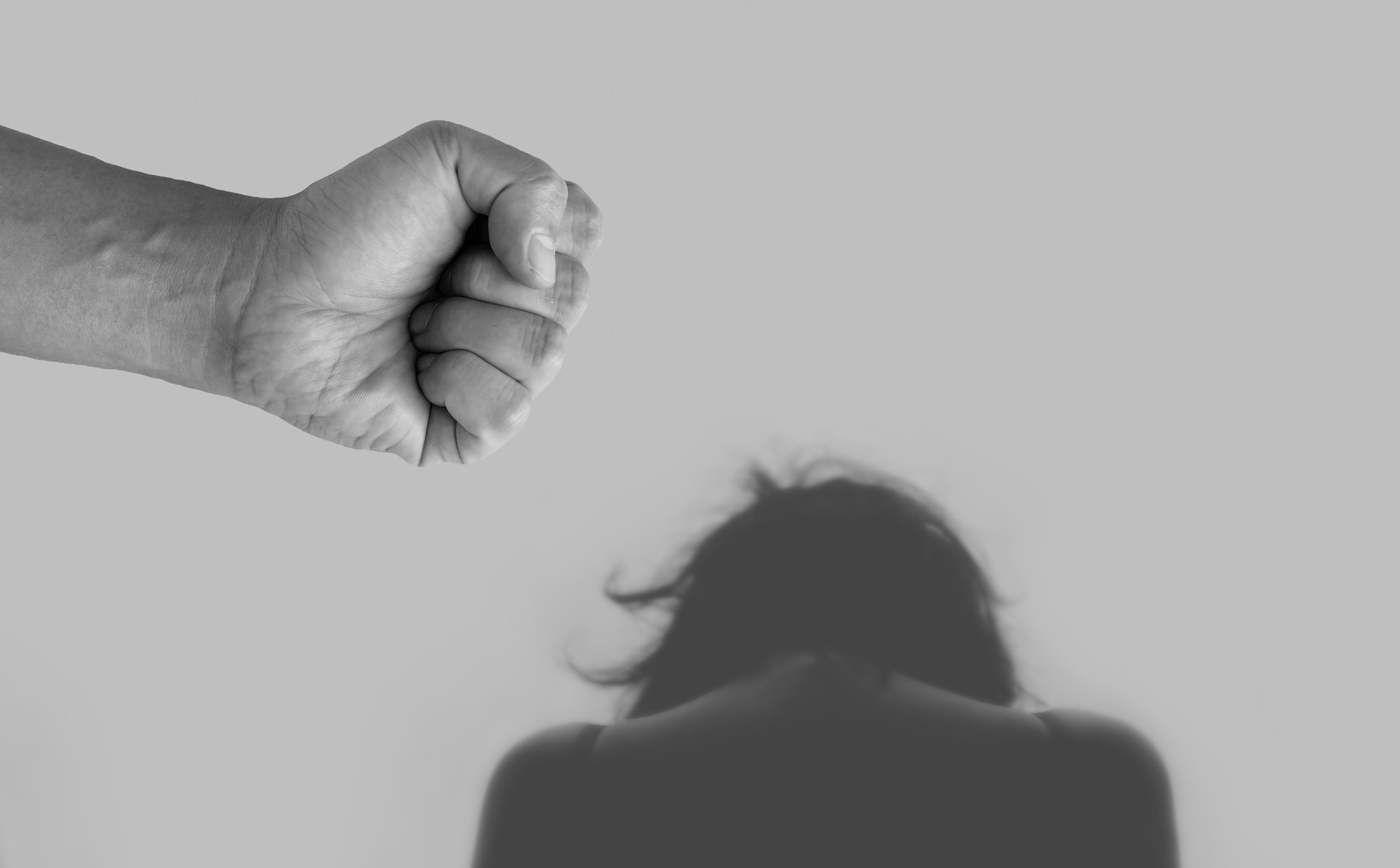 Zawalcz o siebie i rodzinę – terapia dla osób stosujących przemoc