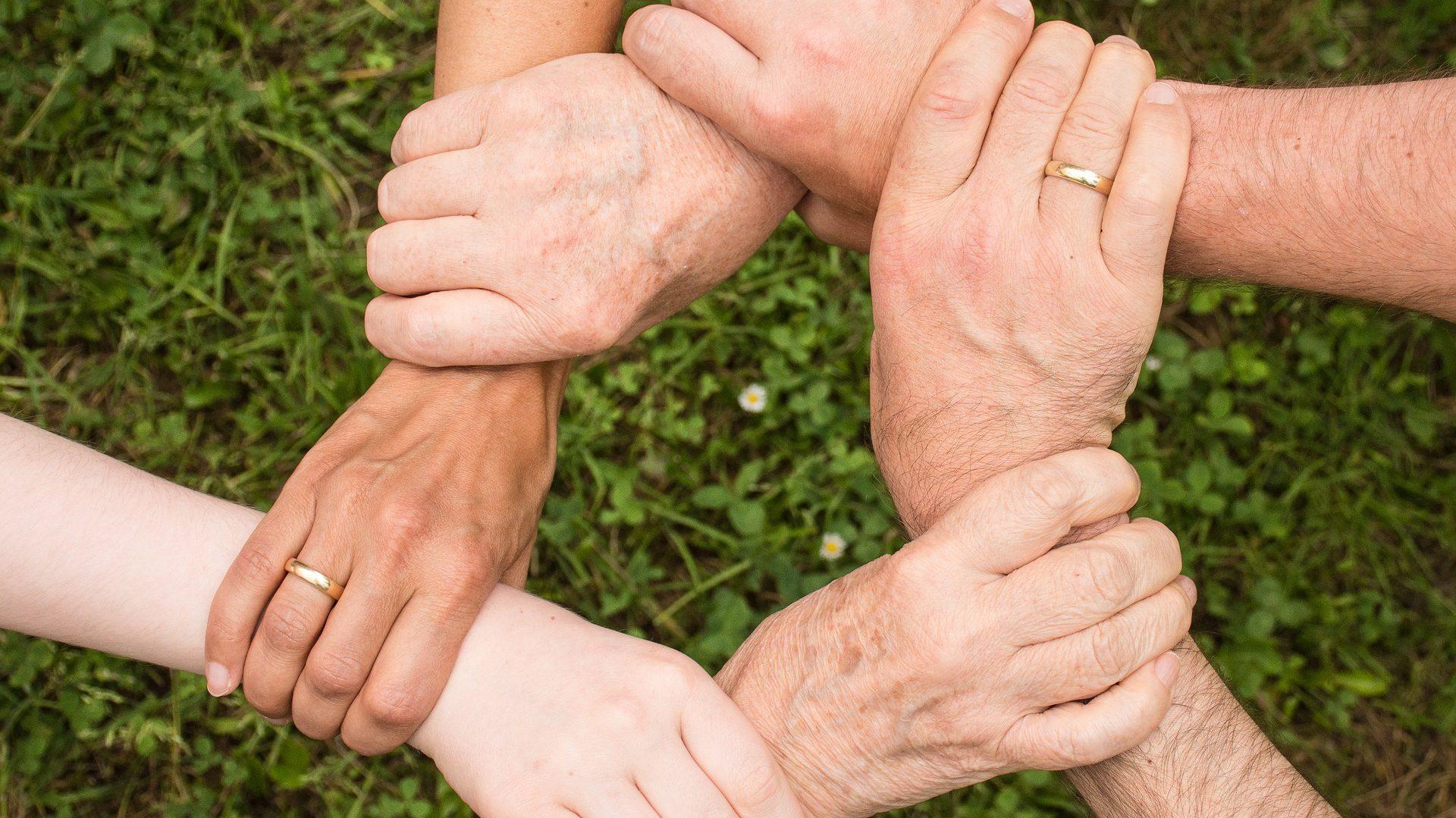 Bezpłatna mediacja – skuteczna pomoc dla gdańszczanek i gdańszczan