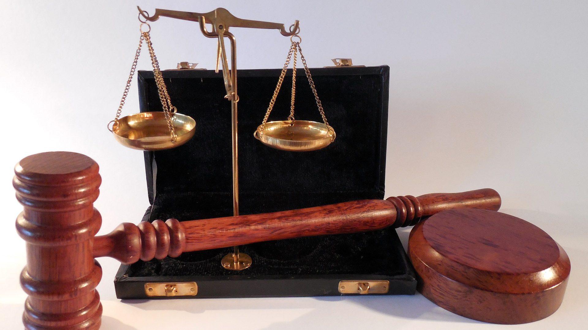 Powstaną specjalistyczne sądy ds. ochrony własności intelektualnej