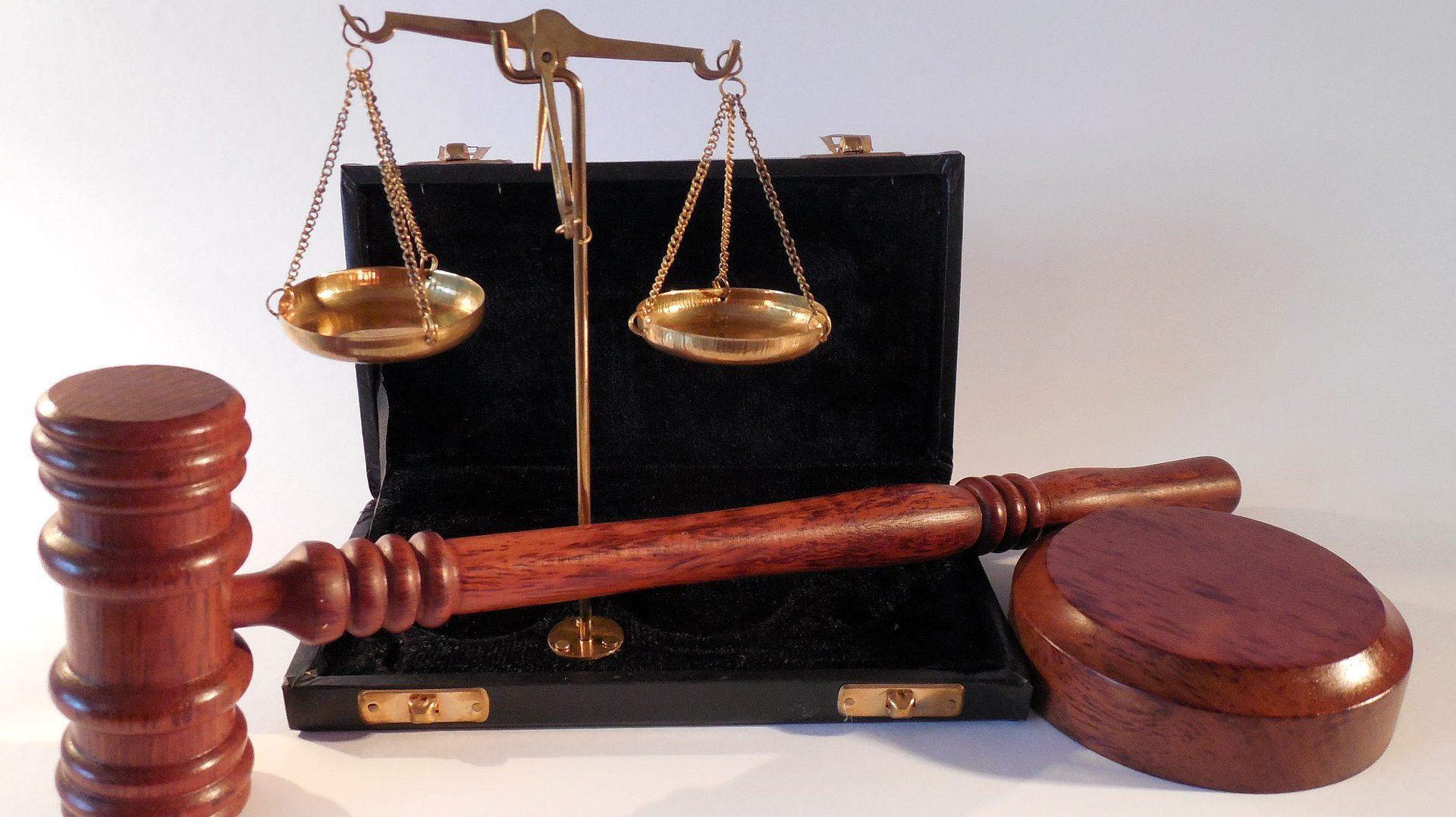 Nowelizacja Kodeksu postępowania cywilnego nie przyspieszy procedur?