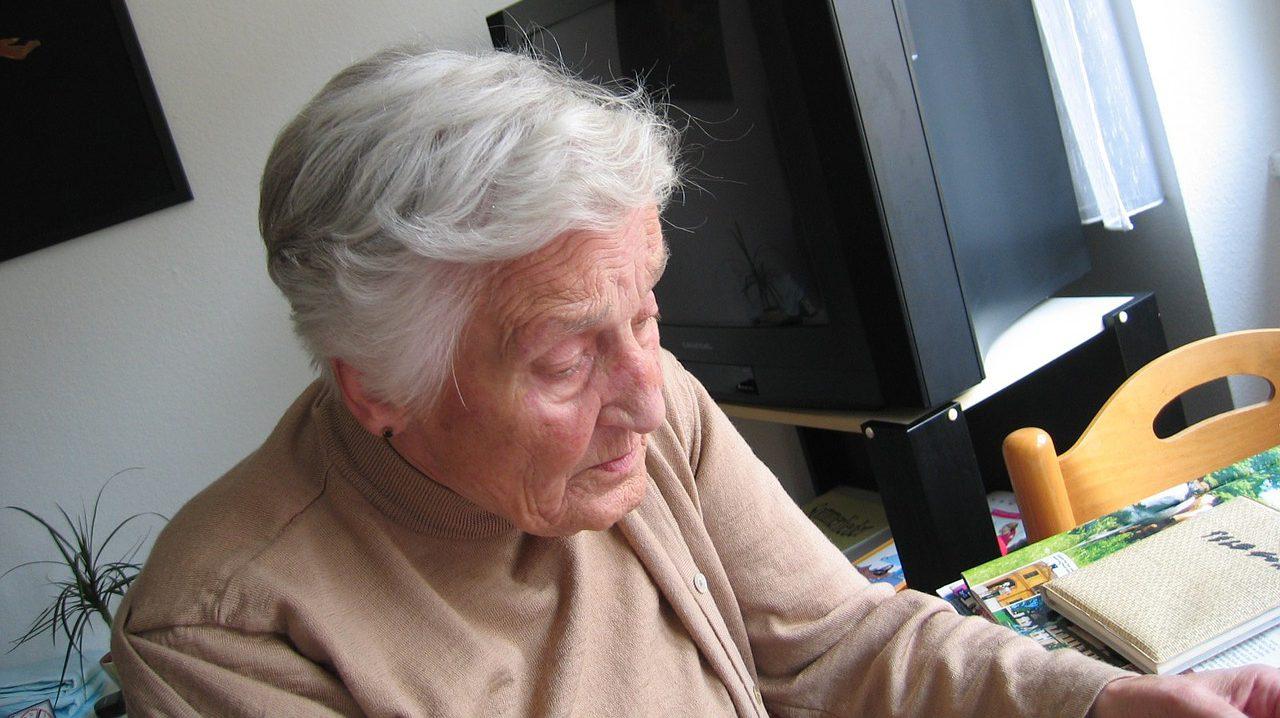 """""""Portmonetka pod kontrolą"""" - bezpłatne szkolenia dla seniorów"""