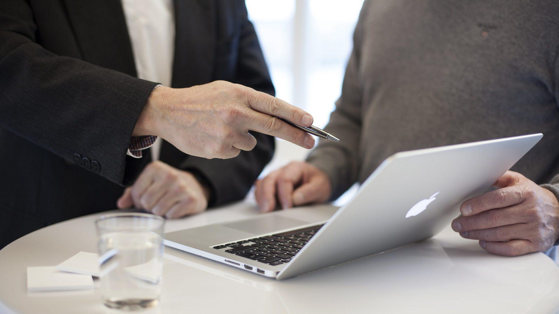 Ostróda: Prawnik i psycholog – bezpłatne konsultacje