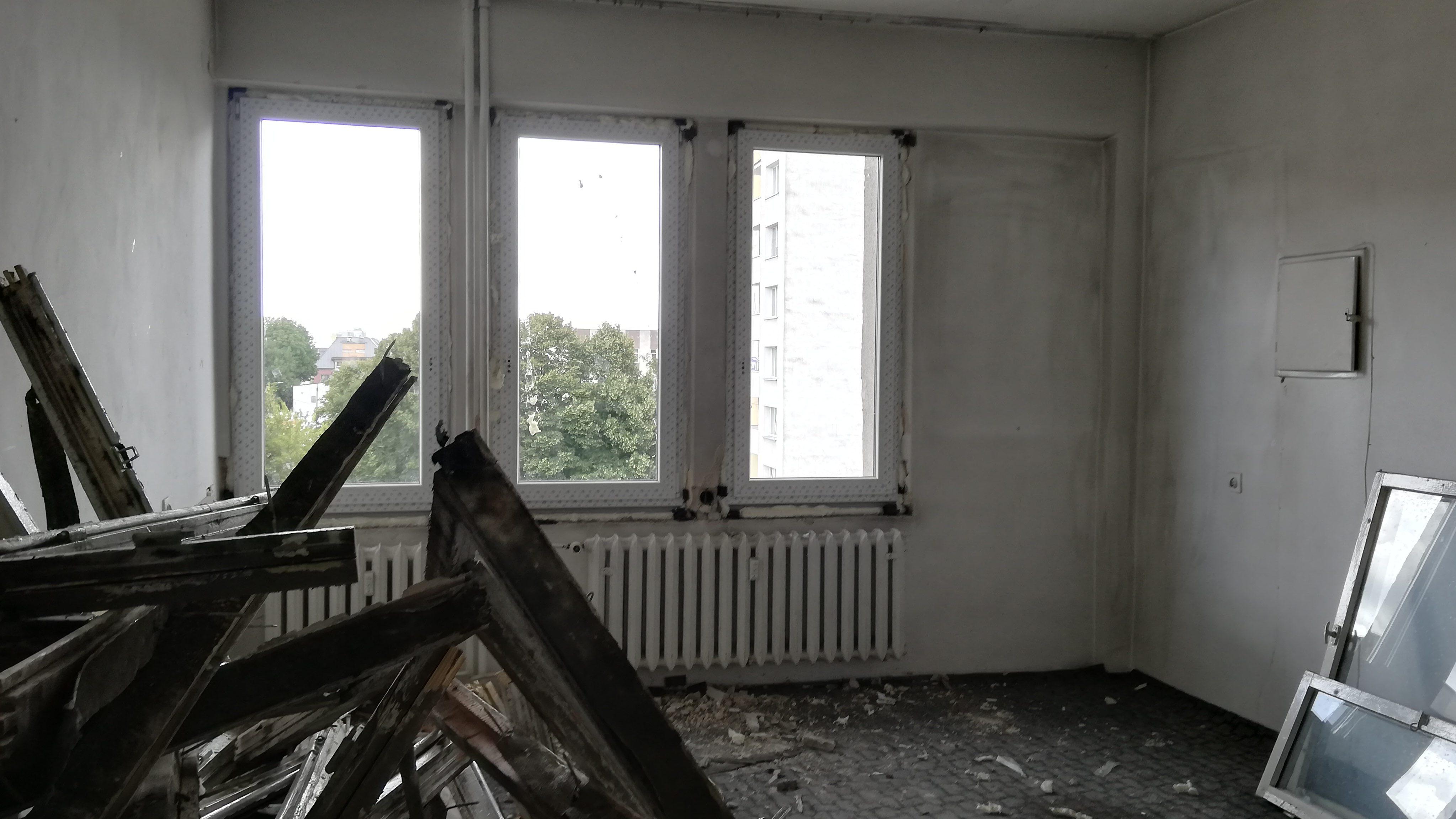 ERKON z oknem na świat