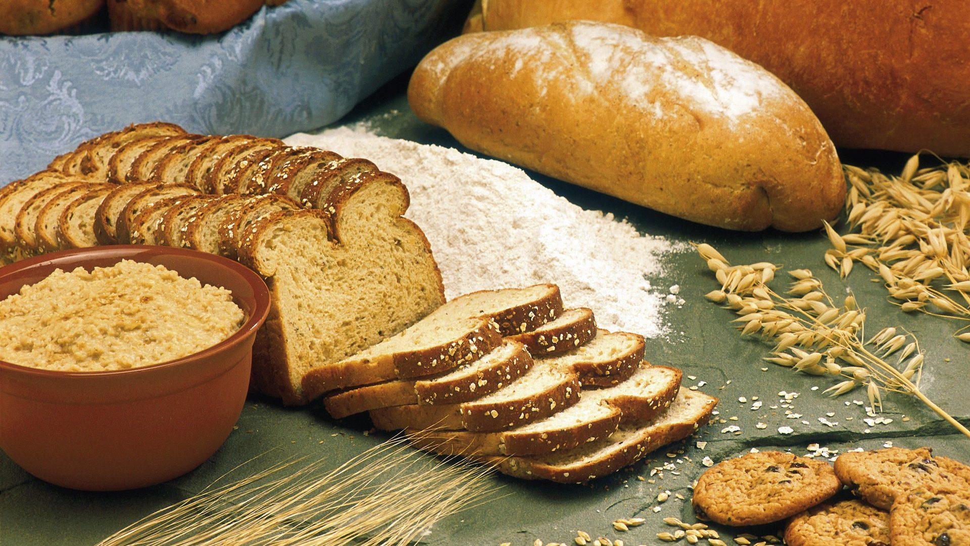 42 proc. Polaków przyznaje, że wyrzuca żywność