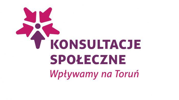 Toruń: Nabór tematów do planu konsultacji społecznych