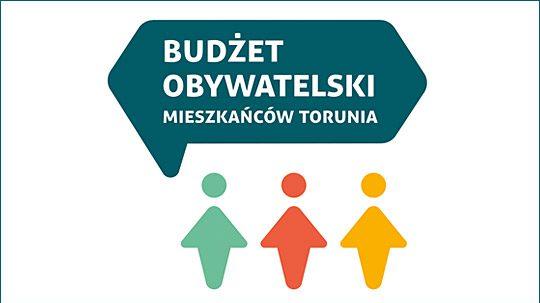 Budżet obywatelski - Toruń rozpoczyna głosowanie
