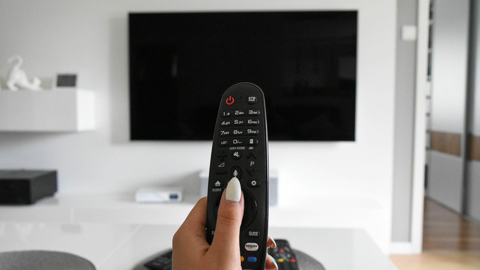Sprzęt AGD i RTV będzie trwalszy? Nowa dyrektywa unijna