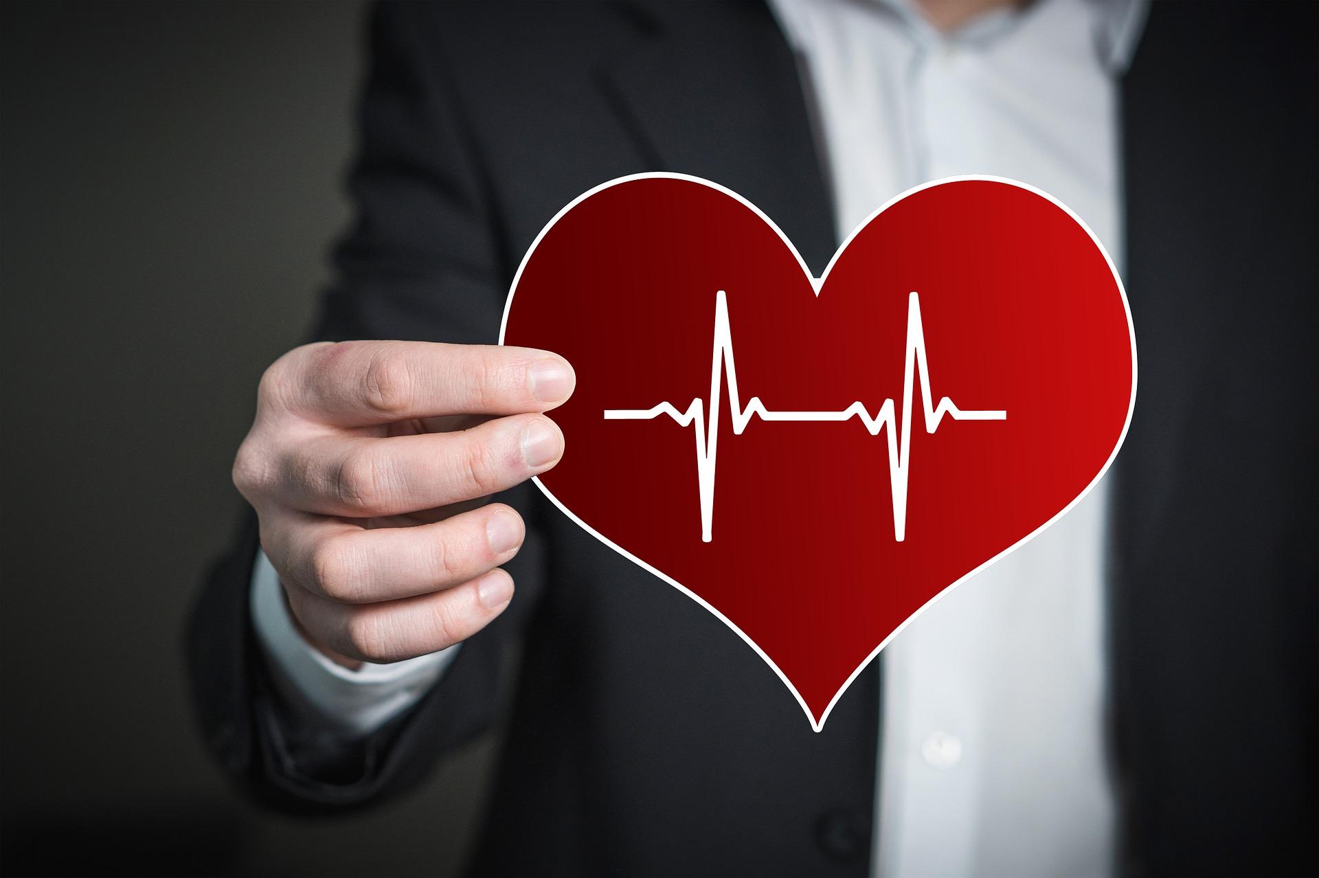 MZ: Zaczynamy pilotaż sieci kardiologicznej na Mazowszu