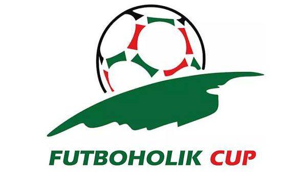 Futboholik Cup – zagrają dla Wiktorii