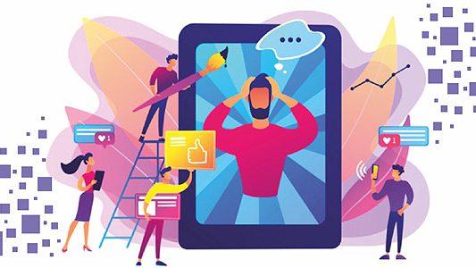 Rusza Akademia kompetencji cyfrowych