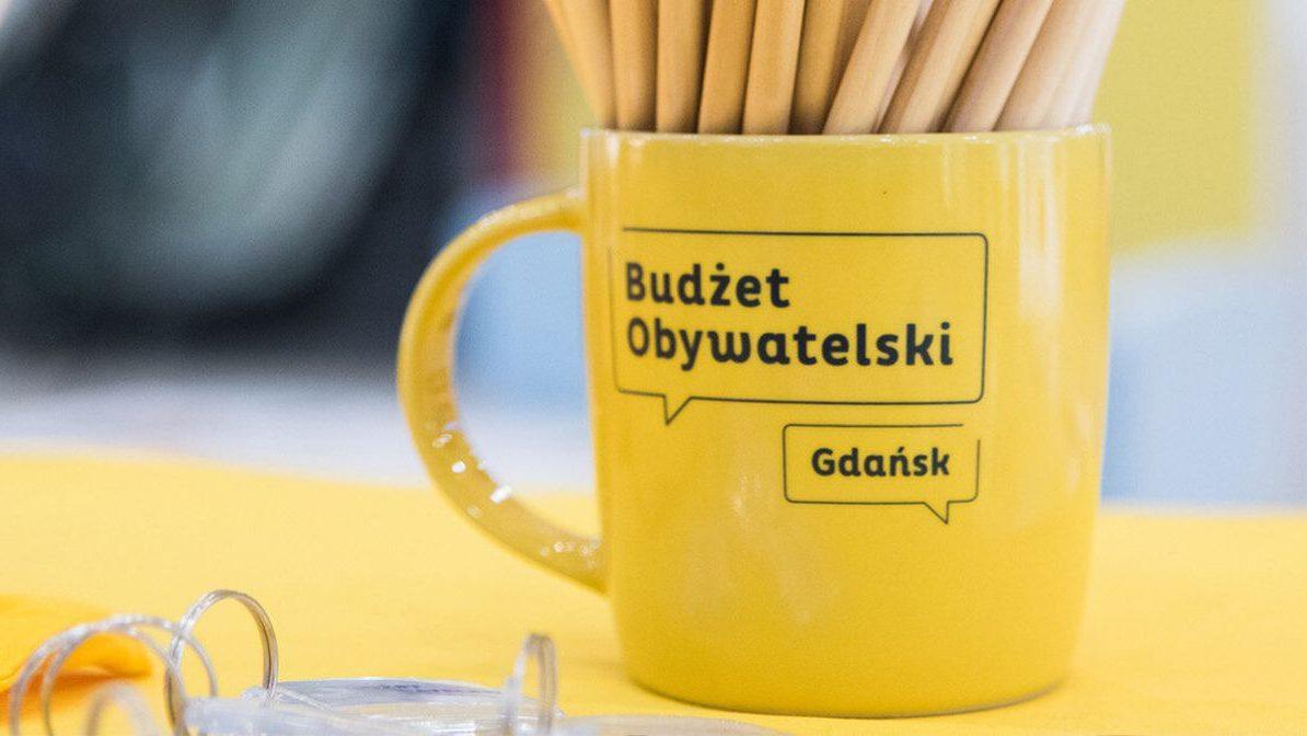 Budżet Obywatelski: spotkania warsztatowe z mieszkańcami
