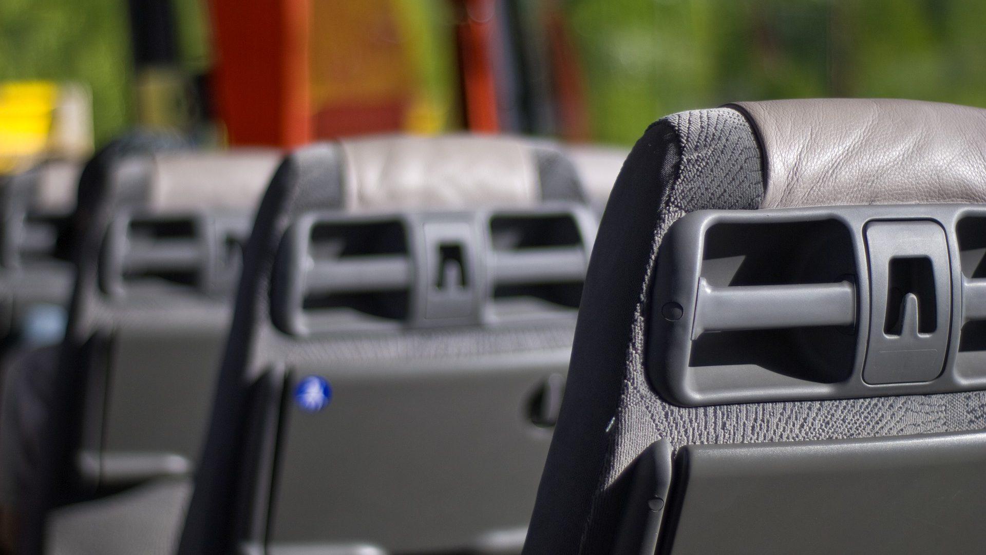 Nowe przepisy ws. zwrotu kosztów dowozu uczniów niepełnosprawnych