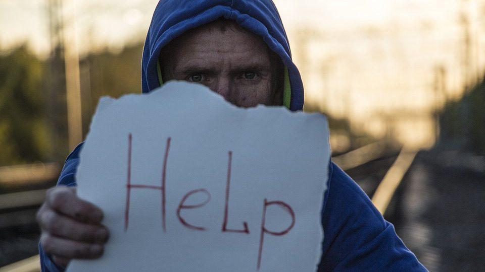 Jak zapobiegać samobójstwom?