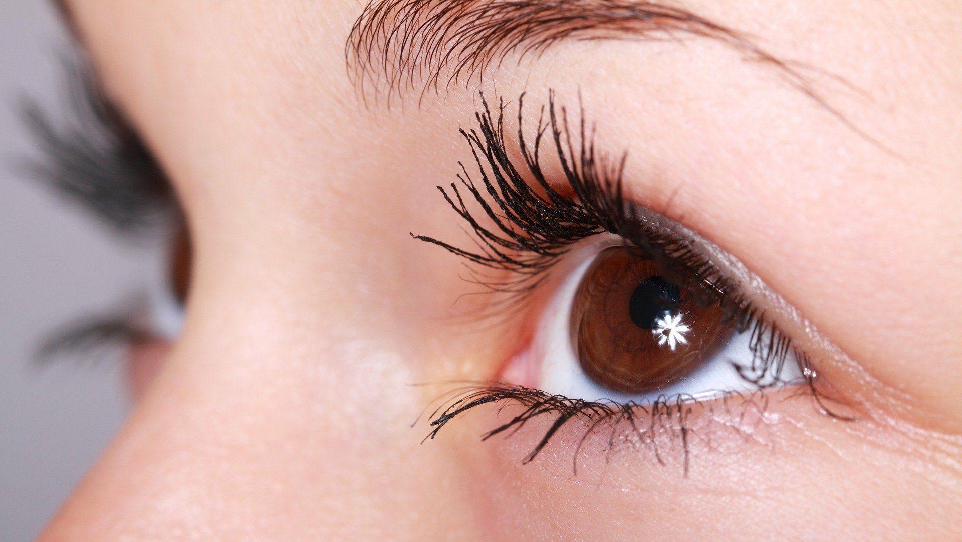 Badanie dna oka może uchronić diabetyków przed utratą wzroku