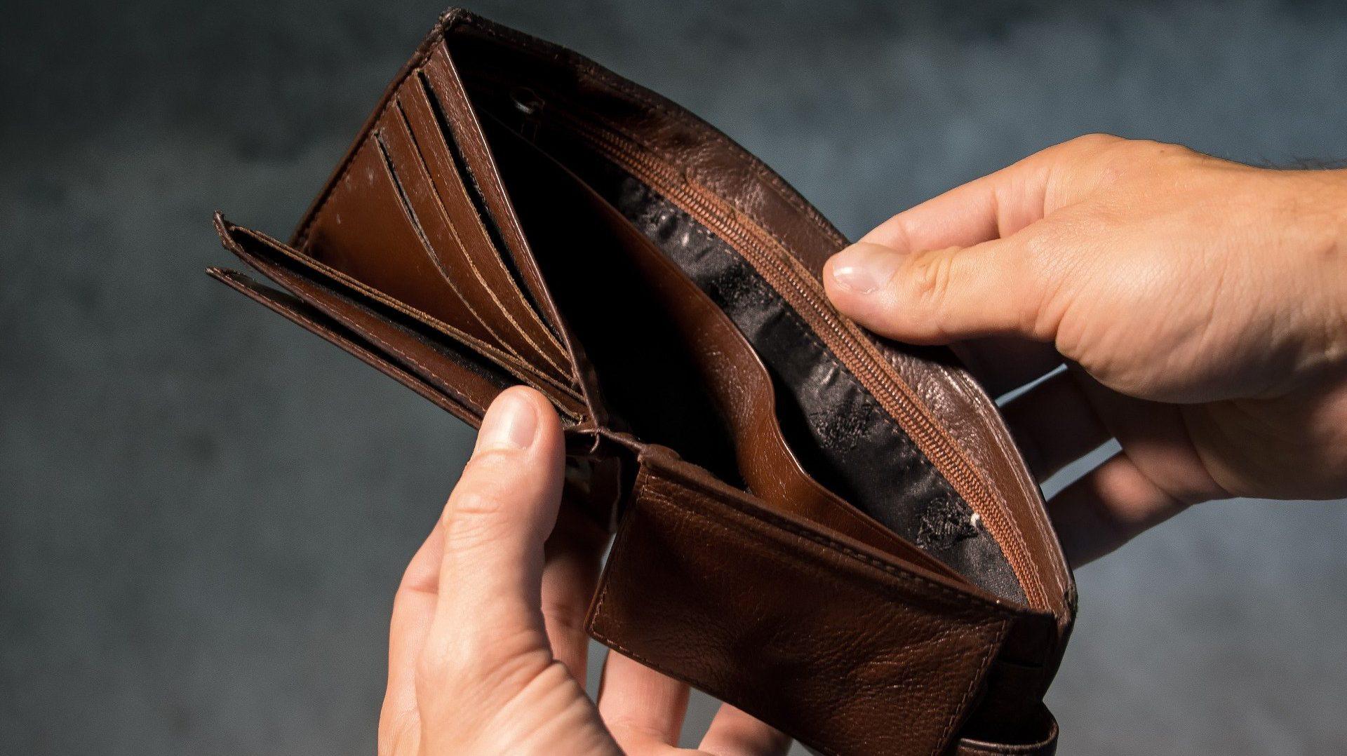 Pozafinansowe problemy długów
