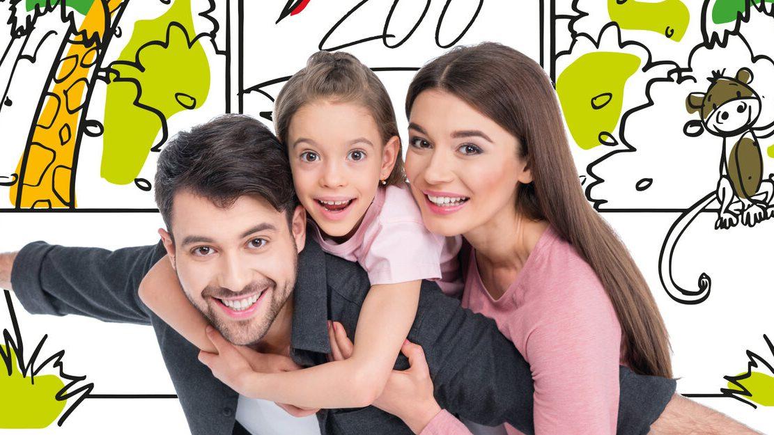 Gdańsk: Rodzina szczególna, bo wspierająca