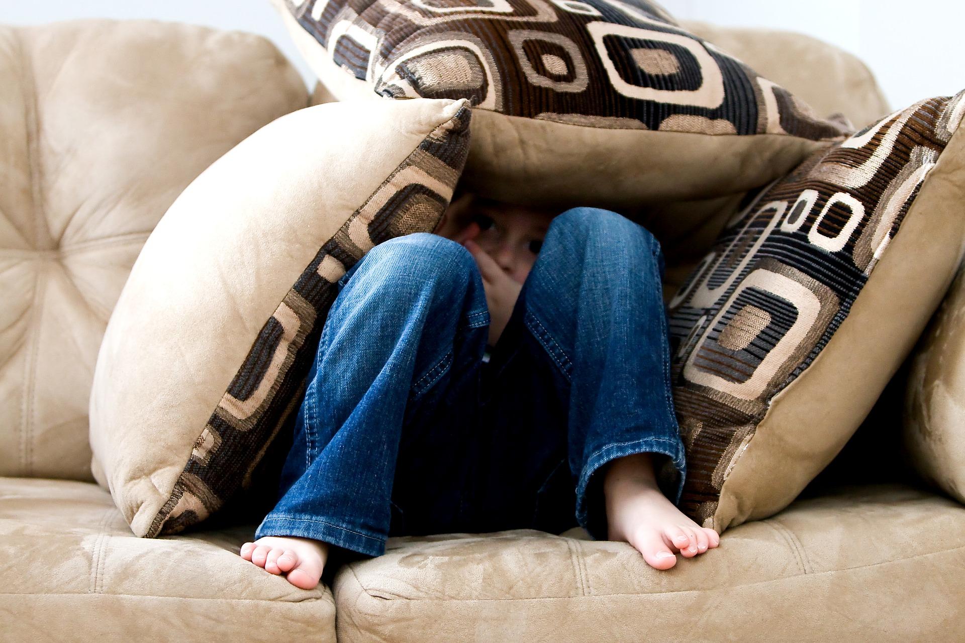 Nowy model psychiatrii dziecięcej. Jak ma działać?