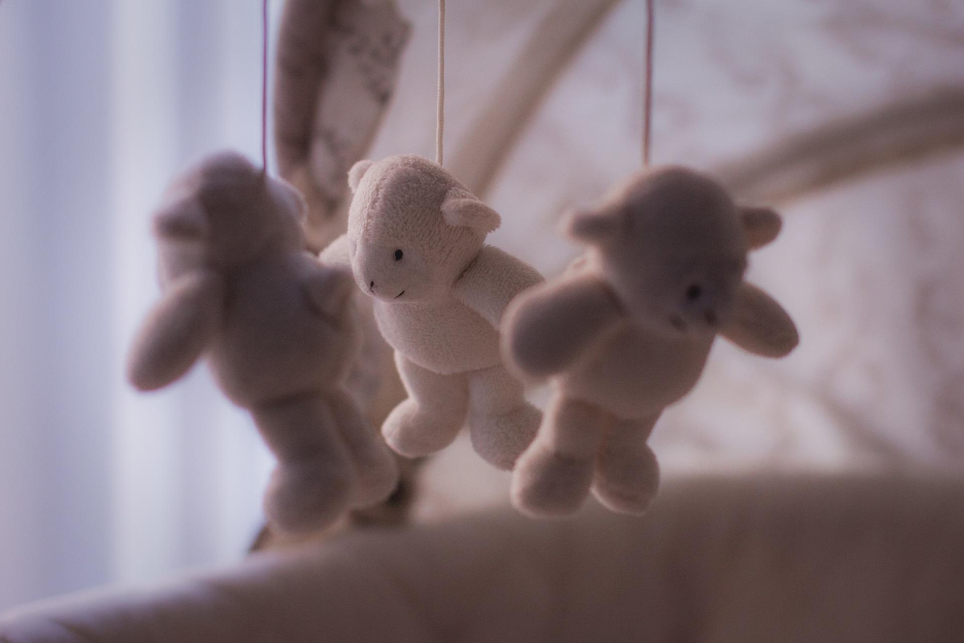 Dziecko w bielskim żłobku miejskim chore na COVID-19